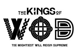 THE KINGS OF WOD THE MIGHTIEST WILL REIGN SUPREME