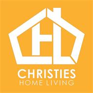 CHL CHRISTIES HOME LIVING