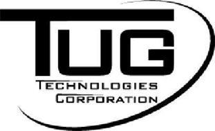 TUG TECHNOLOGIES CORPORATION