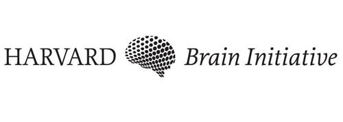 HARVARD BRAIN INITIATIVE