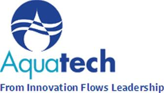 AQUATECH FROM INNOVATION FLOWS LEADERSHIP