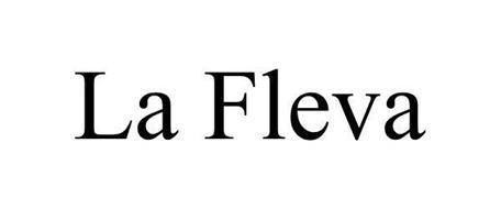 LA FLEVA