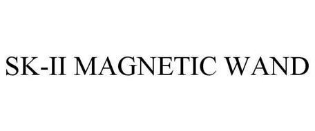 SK-II MAGNETIC WAND