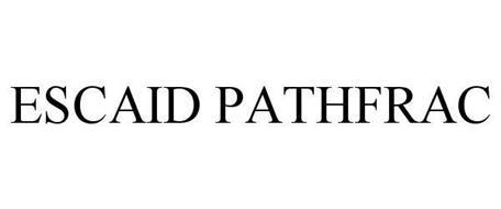 ESCAID PATHFRAC