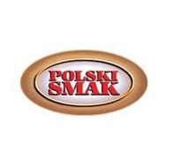 POLSKI SMAK