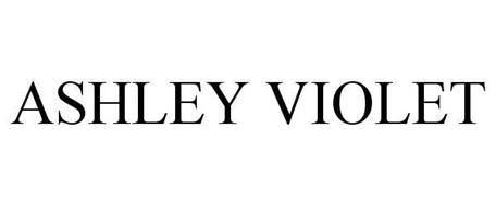 ASHLEY VIOLET