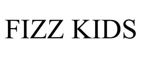 FIZZKIDS