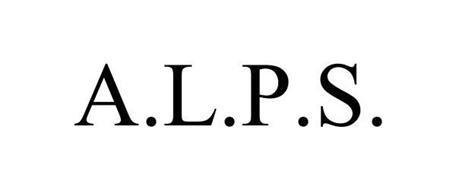 A.L.P.S.