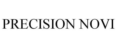 BOSTON SCIENTIFIC NEUROMODULATION CORPORATION Trademarks