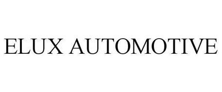 ELUX AUTOMOTIVE