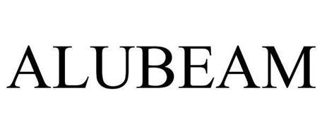 ALUBEAM