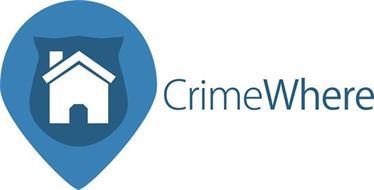 CRIMEWHERE