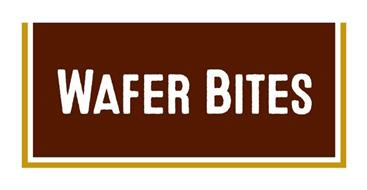 WAFER BITES