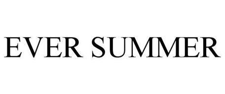 EVER SUMMER