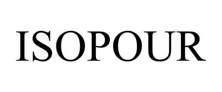 ISOPOUR