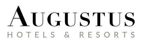 AUGUSTUS HOTELS & RESORTS