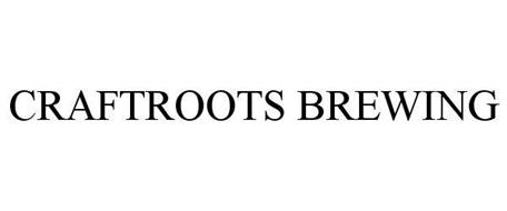 CRAFTROOTS BREWING