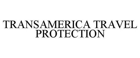 TRANSAMERICA TRAVEL PROTECTION