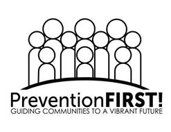 PREVENTIONFIRST! GUIDING COMMUNITIES TOA VIBRANT FUTURE