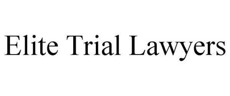 ELITE TRIAL LAWYERS