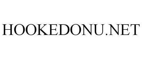 HOOKEDONU.NET