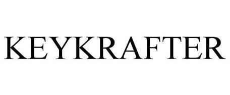 KEYKRAFTER