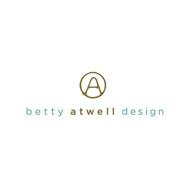 A BETTY ATWELL DESIGN