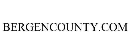 BERGENCOUNTY.COM