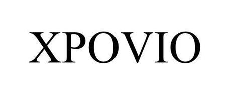 XPOVIO