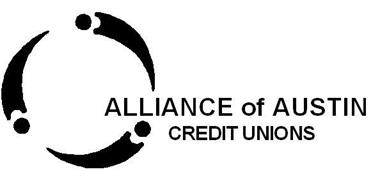 ALLIANCE OF AUSTIN CREDIT UNIONS