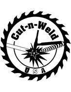 CUT-N-WELD USA