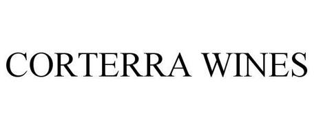CORTERRA WINES
