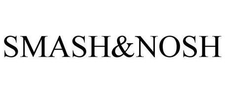 SMASH&NOSH