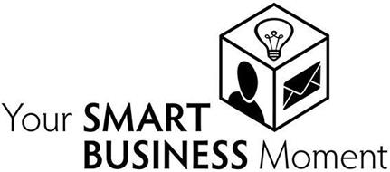 YOUR SMART BUSINESS MOMENT