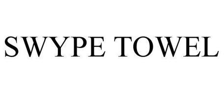 SWYPE TOWEL