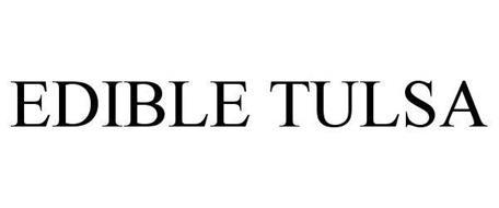 EDIBLE TULSA