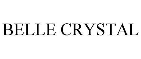 BELLE CRYSTAL