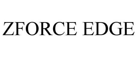 ZFORCE EDGE