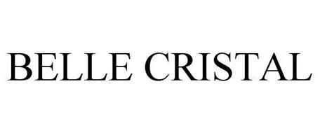 BELLE CRISTAL