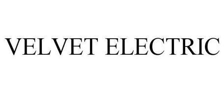 VELVET ELECTRIC