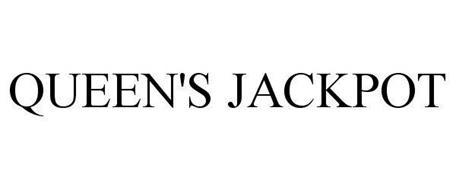 QUEEN'S JACKPOT