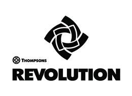 THOMPSONS REVOLUTION