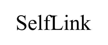 SELFLINK