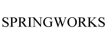 SPRINGWORKS