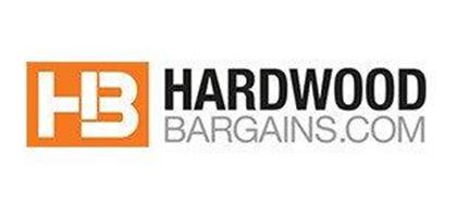 HB HARDWOOD BARGAINS.COM