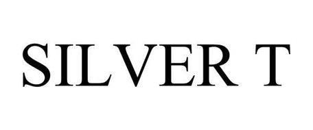 SILVER T