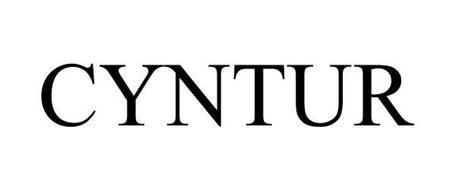 CYNTUR