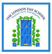 THE LONDON DAY SCHOOL PRESCHOOL, PRE-K, & KINDERGARTEN