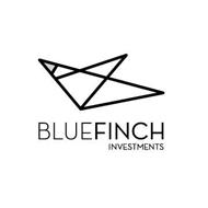 BLUEFINCH INVESTMENTS
