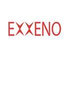 EXXENO
